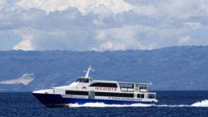 ferry-cebu